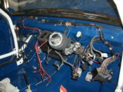 reid racing vauxhall nova photos safety devices roll cage rh reidracing co uk vauxhall nova distributor wiring diagram vauxhall nova distributor wiring diagram